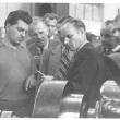 wizyta-w-czechoslowacji-1959-01
