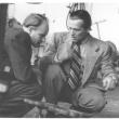 wizyta-w-czechoslowacji-1959-02