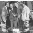 wizyta-w-czechoslowacji-1959-03