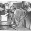 wizyta-w-czechoslowacji-1959-04