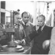 wizyta-w-czechoslowacji-1959-06