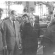 wizyta-w-czechoslowacji-1959-07