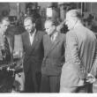 wizyta-w-czechoslowacji-1959-08