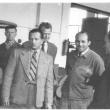 wizyta-w-czechoslowacji-1959-09
