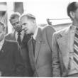 wizyta-w-czechoslowacji-1959-10