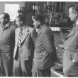 wizyta-w-czechoslowacji-1959-11