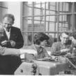 wizyta-w-czechoslowacji-1959-12