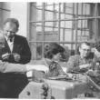 wizyta-w-czechoslowacji-1959-13