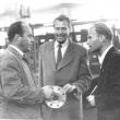 wizyta-w-czechoslowacji-1959-14