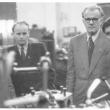 wizyta-w-czechoslowacji-1959-16