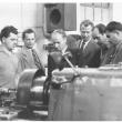 wizyta-w-czechoslowacji-1959-17
