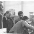 wizyta-w-czechoslowacji-1959-18