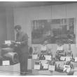 wystawa-w-moskwie-1959-wrzesien-00