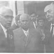 wystawa-w-moskwie-1959-wrzesien-01