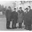 wystawa-w-moskwie-1959-wrzesien-02