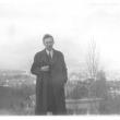 wystawa-w-moskwie-1959-wrzesien-03
