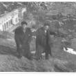 wystawa-w-moskwie-1959-wrzesien-04