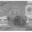 wystawa-w-moskwie-1959-wrzesien-06