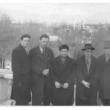 wystawa-w-moskwie-1959-wrzesien-07