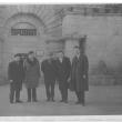 wystawa-w-moskwie-1959-wrzesien-08