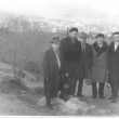 wystawa-w-moskwie-1959-wrzesien-10