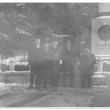 wystawa-w-moskwie-1959-wrzesien-11
