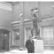 wystawa-w-moskwie-1959-wrzesien-14