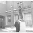 wystawa-w-moskwie-1959-wrzesien-15