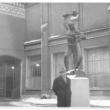 wystawa-w-moskwie-1959-wrzesien-16