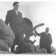 wystawa-w-moskwie-1959-wrzesien-17
