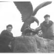 wystawa-w-moskwie-1959-wrzesien-18