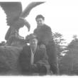 wystawa-w-moskwie-1959-wrzesien-19