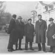 wystawa-w-moskwie-1959-wrzesien-20