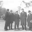 wystawa-w-moskwie-1959-wrzesien-21