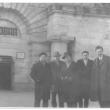 wystawa-w-moskwie-1959-wrzesien-22
