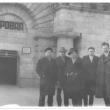 wystawa-w-moskwie-1959-wrzesien-23