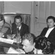 wybory-pzpr-1976