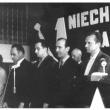 niech-zyje-1-maja-01