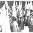 pochod-1-maja-01