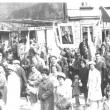 pochod-1-maja-03