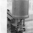 wyroby-befa-detal-t-14091-7-01