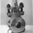 wyroby-befa-detal-t-14095-7-01
