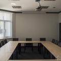 sala konferencyjna Bielsko-Biala