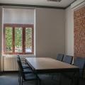 sala konferencyjna Bielsko