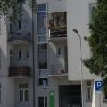nowe miasto-parking