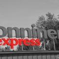 nowe miasto-onninen express