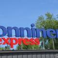 onninen_express