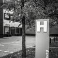 H jak Hamburg