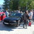 Cars&Coffee