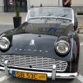 Cars & Coffee 16_04_2016